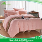Factory Cotton Pink Bedding for Big Lots