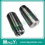 Precision Punch Guide Bush with Bushing Component