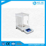 New-Developed New-Generation Intelligent Touch Screen Electronic Analytical Balance