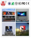 P5 Outdoor Full Color Module Screen Display 320*160mm
