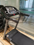 New Design Motorized Treadmill Legs Fitness Equipment Treadmill