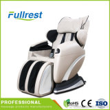 PU Leather Vending Massage Chair