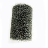 Polishing Brush Roller for Makita Polishing Machine