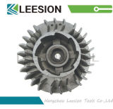 Chainsaw Parts Flywheel for Ms380/381 Chainsaw