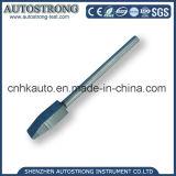 Hardened Steel K10 Test Tip for Scratch Resistant Test