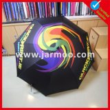 Outdoor Folding Golf Parasol