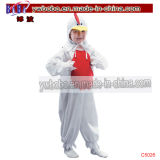 Clothing Accessories Official Kids Costume Children Party Items (C5026)