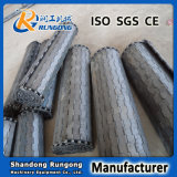 China Professional Stainless Steel 304 Chain Linked Plate Conveyor Belt
