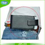 Universal Size Wallet PU Leather Belt Clip Pouch for iPhone 6 7 7s 7s Plus