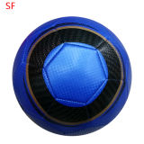 2017 Hot Wholesale Good PVC Soccer Ball Football