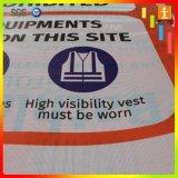 Ecomomic Large Format Full Color Printing PVC Flex Banner Printing