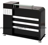 Comercial Furniture Front Reception Consult Counter Wholesale