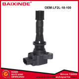 LF2L-18-100 China Factory OEM Car Ignition Coil for MAZDA Ignition Module