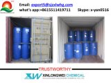 High Pure Glacial Acetic Acid 99% with Competitive Price