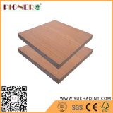 High Glossy Melamine MDF Plywood for India