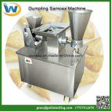 Automatic Dumpling Spring Roll Samosa Making Machine
