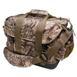 Ultimate Waterfowl Bag