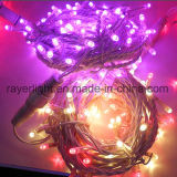 LED String Light Christmas Party Festival Decoration