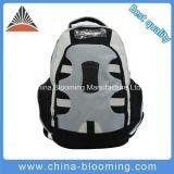 600d Polyester Designer Mens Back Pack Laptop Sports Custom Backpack