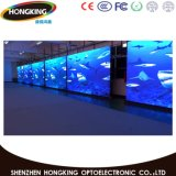 Full Color LED Lighting Display Controller LED Video Wall