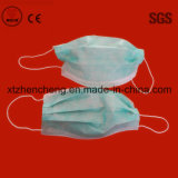 Surgical Face Mask for Medical Supplies Medical Supply