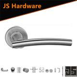 China Europen Type Hot Slae Stainless Steel Modern Commercial Door Hardware
