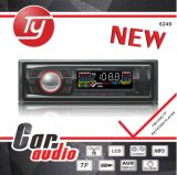 Portable Download Free Hindi Motive MP3 Songs Car Audio System