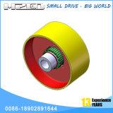 Lj Radial Elastic Pin Motor Used Cross Universal Joint Coupling