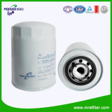Auto Parts High Efficiency Oil Filter for Iveco 1902047