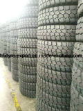 Truck Tire 14.00r20, Military Tires with Best Price, Advance Brand Tire Gl073A Radial Tire
