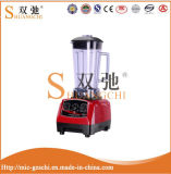 Multi-Function Vegetable and Fruit 2000W Blender