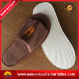 Washable Guests Room Towel Hotel Slippers