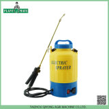 8L Garden Electric Sprayer (HX-08)