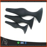 3PCS/Set Silicone Anal Toys Butt Plugs Anal Dildo Sex Toys Products Anal for Women Men