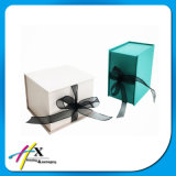 Decorative Fancy Jewelry Watch Cosmetic CD/VCD Paper Gift Packing Box