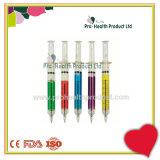 Promotional Hospital Nurse Doctor Use Plastic Ball Point Pen