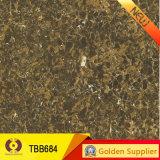 Vitrified Tile Polished Porcelain Floor Tile (TBB684)
