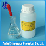 Alloy and Stainless Steel Cleaner and Corrosion Inhibitor (MC-C5006)