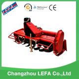 Rice Farming Machinery 3 Points Tractor Rotary Tiller Wholesale Price