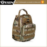 7 Colors Tactical Chest Backpack Outdoor Bag