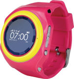 Child GPS Tracking Watch Phone
