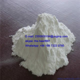 High Purity Medical Raw Material Ivermectin for Treating Parasites