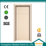 Wooden Moulded Room/PVC Hollow Core Hotel Project