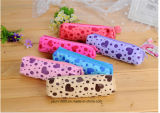 Cute Stationery Pencil Case for Kids