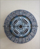 Clutch Kits 4 Pieces for Ford Transit (Model #: 835000/826700)