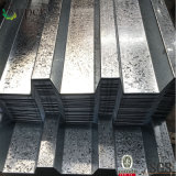 Wholesale Composite Floor Decking Steel Sheet
