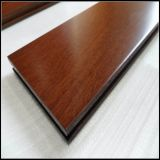 125mm Solid Cumaru Hardwood Flooring
