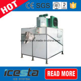 Icesta Ice Containerized Cold Storaged Room