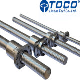 Sfs Ball Screw for Machine Tool
