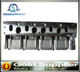 Completed Cylinder Head Assembly Amc908198 for Renault F8q Renault Kangoo Clio Scenic Trafic 1.9d